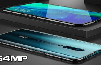 OPPO Reno S Release Date, Price, Specs, Features, Review!