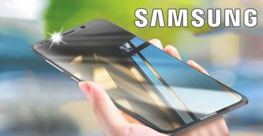 Samsung Galaxy 2 Edge Max Xtreme