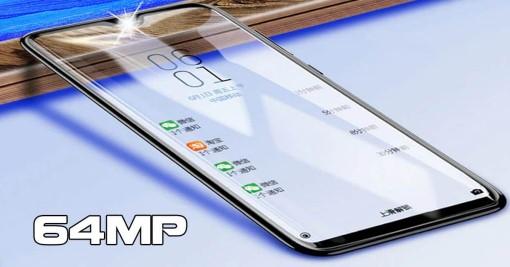 Xiaomi Redmi Note X