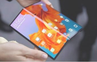 Huawei Mate X Lite Release Date, Price, Full Specifications!