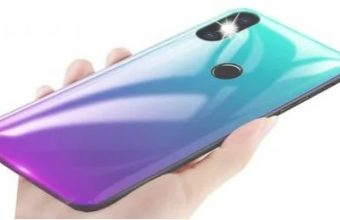 Motorola Moto G8 Release Date, Price, Full Specifications!