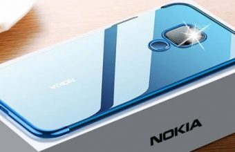 Nokia 10 PureView Pro Max Release Date, Price, Full Specifications!