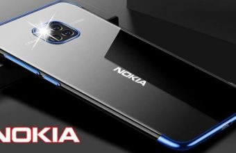 Nokia 8.2 Release Date, Price, Full Specifications!
