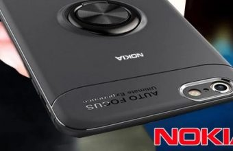 Nokia Flash Xtreme 2020 Release Date, Price, Features, Full specs!