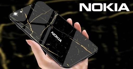 Nokia Flash Xtreme 2020