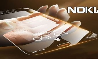 Nokia Vitech Compact 2020 Release Date, Price, Full Specifications!