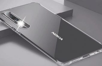 Nokia X 2020 Full Specifications, Release Date, Features & Price!