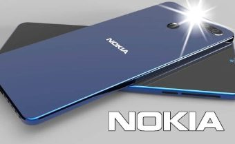 Nokia X Edge Pro 2020 Release Date, Price, Full Specifications!