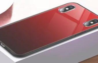 Nokia X2 2020: 12GB RAM, 64MP Quad Cameras, 6000mAh battery!