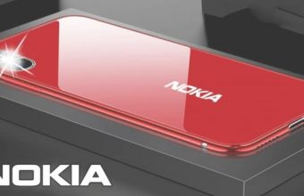 Nokia Xpress Music Max 2020 Price, Specs and Release Date!
