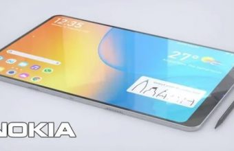 Nokia Z Duo 2020 Release Date, Price, Full Specifications!