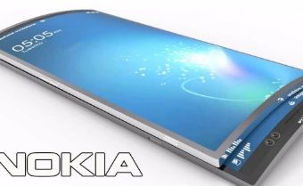 Nokia Zenjutsu Compact 2020 Release Date, Price, Full Specifications!