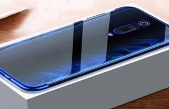 OnePlus 8T Release Date, Price, Full Specifications!