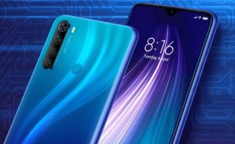 Realme 6 Release Date, Price, Full Specifications!