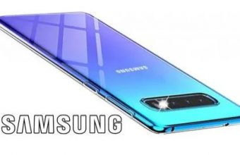 New Samsung Galaxy S10 Release Date, Price, Full Specifications!