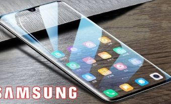 Samsung Galaxy S11 Lite Full Specifications, Release Date, Features, Price!