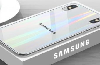Samsung Galaxy S11e Release Date, Price, Full Specifications!