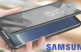 Samsung Galaxy Wing Pro 2020 Release Date, Price, Full Specifications!