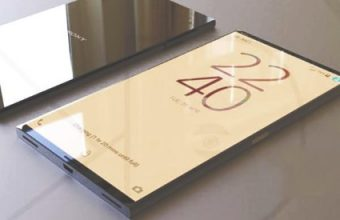 Sony Xperia A Edge II Release Date, Price, Full Specifications!