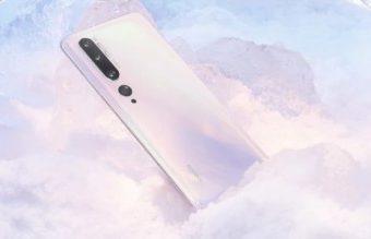Xiaomi Mi Note 11 Pro 2020: Price Specs and Release Date!