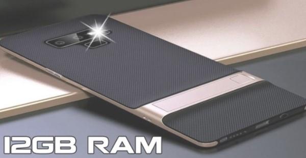 Xiaomi Redmi K30 Pro Premium