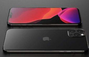 Apple iPhone 12 Edge 2020 Release Date, Price, Specs, Features, Rumors!
