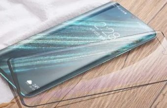 Huawei Nova 6i Release Date, Price, Specs, Features and Rumors!