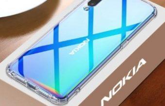 Nokia 7.2 Plus Release Date, Price, Specs, Features, Rumors & News!