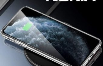 Nokia 9.2 PureView 2020 Release Date, Price, Full Specifications!