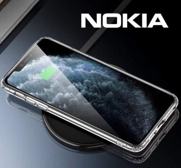 Nokia 9.2 PureView 2020