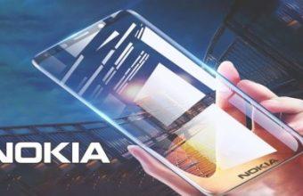 Nokia Beam Premium 2020 Release Date, Price, Full Specifications!
