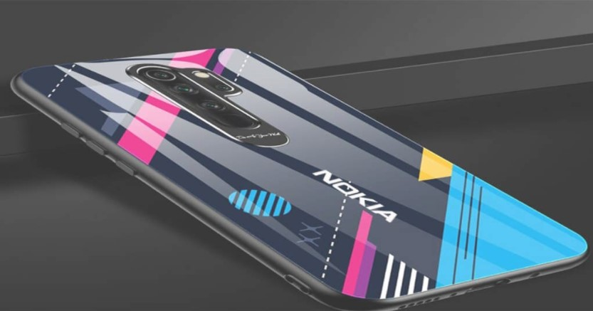 Nokia Beam Premium 2021