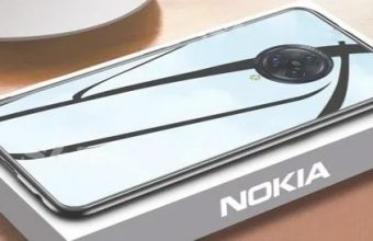 Nokia Edge Plus 2020 Release Date, Price, Full Specifications!