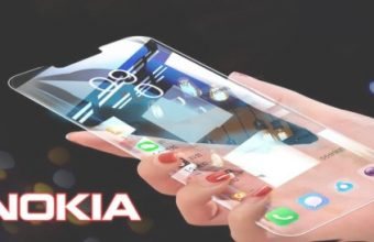 Nokia Maze Lite 2020 Release Date, Price, Full Specifications!