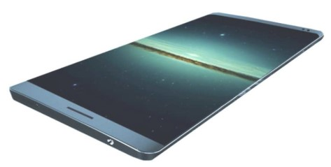 Nokia Note Max Xtreme 2020