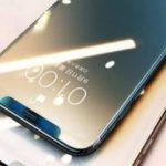 Nokia Note X Pro 2020