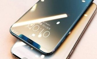 Nokia Note X Pro 2020 Release Date, Price, Specs and Features!