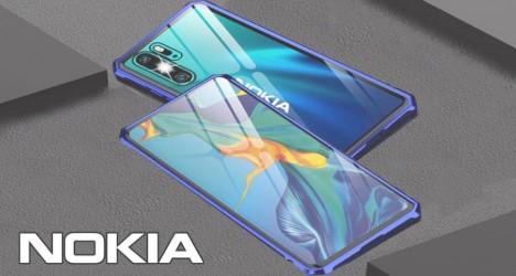 Nokia R10 Xtreme Max 2020