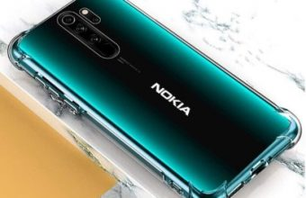 Nokia Raven Pro 2020 Release Date, Price, Full Specifications!