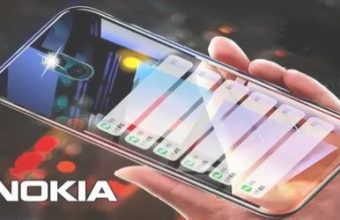 Nokia Safari Edge Mini 2020 Release Date, Price, Full Specifications!