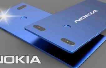 Nokia Vitech Plus 2020 Release Date, Price, Full Specifications!