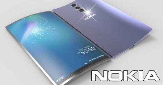 Nokia Vitech Plus 2020