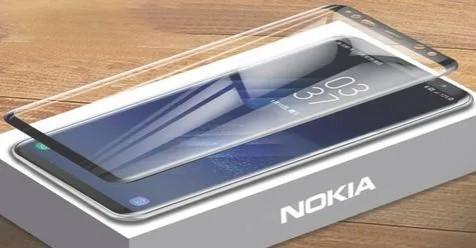 Nokia Zenjutsu PureView 2020