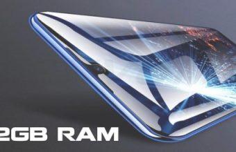 OnePlus 9T Pro: MASSIVE 12GB RAM, 64MP Cameras, 6000mAh Battery!