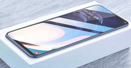 OnePlus 9T Pro