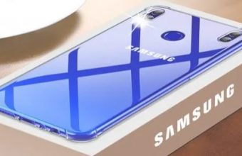 Samsung Galaxy A99 flagship Release Date, Price, Full Specifications!