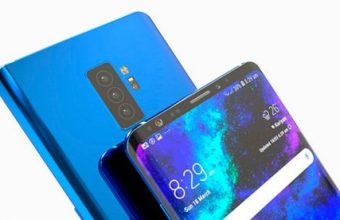 Samsung Galaxy S30 Plus Release Date, Price, Specs, Features!