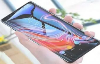 Vivo S1 Pro Release Date, Price, Full Specifications!