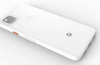 Google Pixel 4a 2020: News, Leaks, Release Date, Specs, and Rumors!