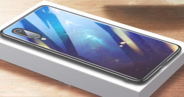 Huawei Honor Magic 3